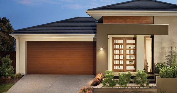 Dynamic Garage Doors